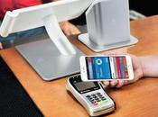 Apple servi biais série d'escroqueries liées données bancaires