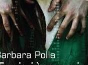 """Troisième vie"" Barbara Polla"