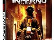 Inferno: film ...brulant frères Pang
