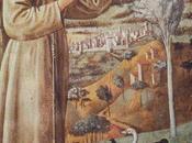 pauvreté évangélique selon François d'Assise