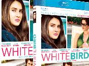Grand Concours White Bird DVD, livre gagner!!