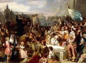 Théologie alliances renouvèlements allianciels (l'alliance ecclésiale locale l'alliance civile)