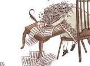 """compositeur mort"""", Lemony Snicket livre-cd classique"""