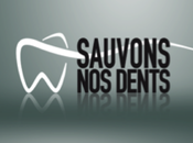 "Stop ""dentiste-bashing"" lance campagne ""Sauvons dents"""