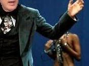 Valls tango assez