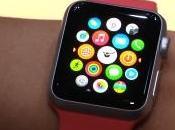 Apple Watch découvrez blog aWatch.fr, pour tout savoir montre