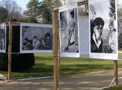 Salon International Photo artistes activités découvrir