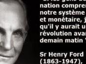 Rothschild annulée Canada janvier 2015: quand France