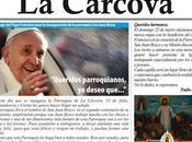 Pape lumière villa miseria Martín [Actu]