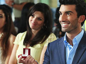 Audiences Lundi 9/03 Jane Virgin Originals retour baisse