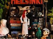 Helsinki Guide Perplexed