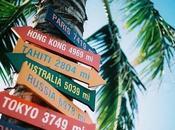 Salon séjours linguistiques voyages scolaires mars