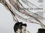 film mois American Sniper