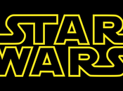 Star Wars livres attendant Force Awakens