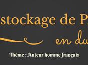 Challenge Destockage