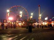 vierge Luna Park