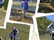 Rando motos, quads Ports Vienne (37) 2015