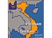 exigent Vietnam ferme base Ranh avions russes