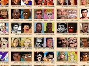 Dragon Ball personnages leur ressemblent comme deux gouttes d'eau