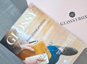 Jeudi Beauty: Glossybox Mars 2015