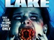 Blood lake :attack killer lampreys:critique