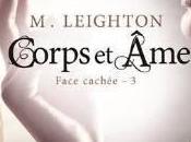 Face Cachée Corps Leighton