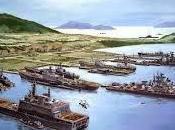 Vietnam refuse fermer Ranh avions russes