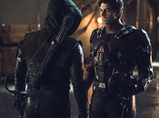 "Arrow Synopsis photos promos l'épisode 3.17 ""Suicidal Tendencies"""