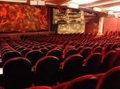 allait théâtre