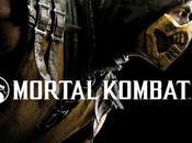 Mortal Kombat Famille Cage vidéo