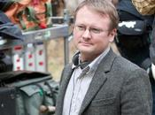 News Rian Johnson réalisera «Star Wars Episode VIII»