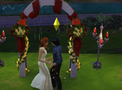 Sims j'aime/j'aime