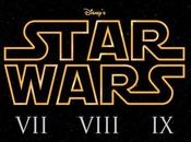 [news ciné] officiel titre premier spin-off star wars actu l'épisode viii