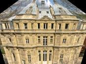 souscription pour sauver château d'Alexandre Dumas