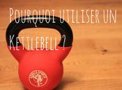 Pourquoi pratiquer l'exercice physique avec Kettlebell complément régime Paléo?