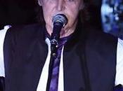Paul McCartney juin Marseille Stade France