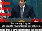 Egypte: juges retraite pour soutien Islamistes