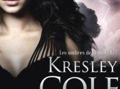 Sombre Convoitise Kresley Cole