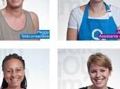 Sept Huit coulisses d'O2, machine recruter