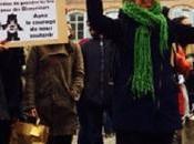 Venez soutenir petits producteurs locaux devant préfecture Rochelle mardi mars