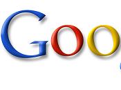 L'anonymat chez google égal