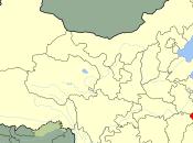 province Zhejiang