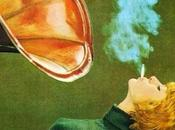 Blonde Idiote Bassesse Inoubliable*************The Doors