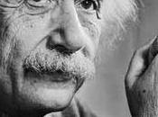 théorie relativité cette année tout qu'on doit
