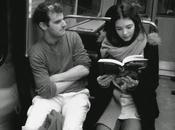 Lire dans métro, provocation trop