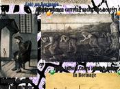 2°C'est Borinage Mons Vincent Gogh naissance peintre