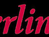 Gerlinéa