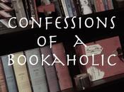 Confessions bookaholic Passage Bruxelles craquage chez Pêle-Mêle