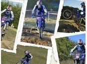Rando moto quad Compolibat (12) mai...