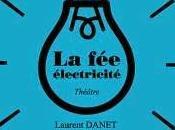 électricité Laurent Danet